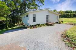 Three Bedrooms with built-in cupboards. Dishwasher. Reverse cycle air-conditioner in living room....