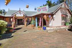 Take advantage of the rare the opportunity and do business or invest in one of the Sunshine Coast's...