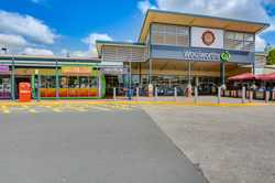 Don't miss your chance to join Beerwah Village's diverse mix of shopping & dining with this high exp...