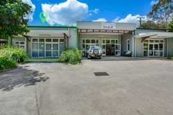 A unique opportunity for you to lease a commercial office space in the heart of Maleny.  The tenan...