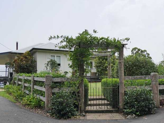 This premier horse property is situated just 11 minutes from the heart of Maleny in the delightful...