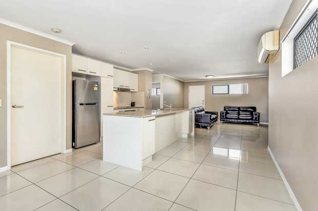 Located in the heart of Maroochydore, 'The Eclipse Apartments' are centrally located and within walking...