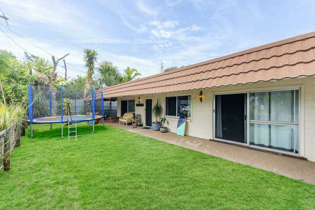 At approx. 1228m2 and within a very short distance to water, this is an amazing opportunity for a...
