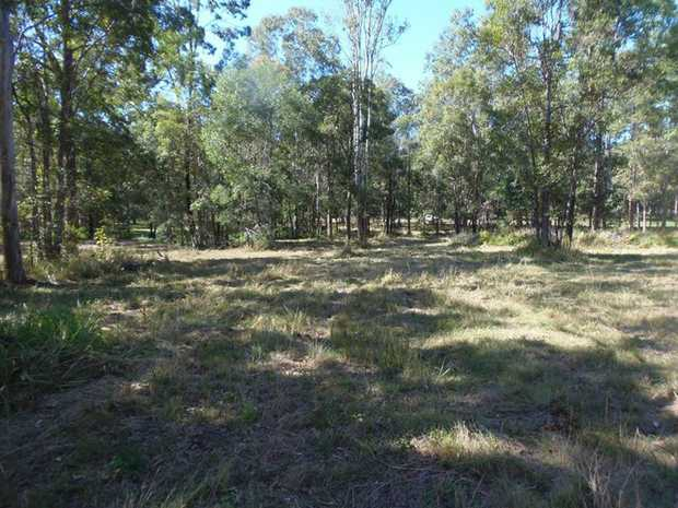 1.2ha of vacant land being Lot 265 at 35 Varley Road, Glenwood.  The property is only a short distance...