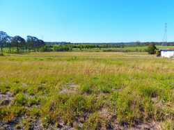 Situated at the old Scottish Drive-in Theatre site is an 8.7 acre parcel of land, fully fenced with...