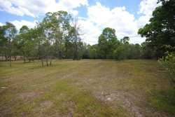 Looking for a vacant block of land? Then look no further this rare block has just become available....
