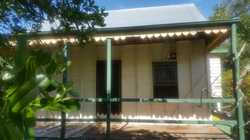 - Acting Under Instruction from the Public Trustee
