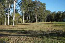 Do you want to get away from it all??