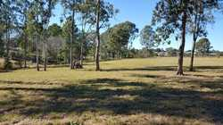Would you like the opportunity to live on acreage, with all the conveniences of town living at your...