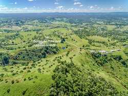 This spectacular property, known to locals as Highbury Mountain, it is definitely a must be seen to...