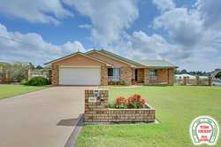 An exceptional home for a family or buyer looking for a quality, well kept property situated in the...