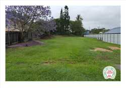 Just listed is this 923m2 allotment in a prime position with fantastic highway exposure.