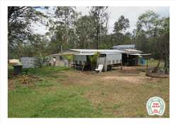 Situated in the heart of Glenwood is a picturesque 1.5 acre corner block with a self- contained live...