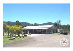 We are privileged to offer for sale the well-known and respected Widgee General Store. This popular...