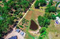 Are you ready to build?  Just listed is this well maintained 9467m2 (2.3 acre) block of land in an i...