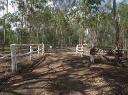 Located approx. 10k from Widgee and approx. 35k from Gympie, this 364 acre property offers diversifi...