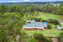 Situated only a short 10 minute drive to Gympie's CBD. We have just listed this fantastic 20 acre bl...