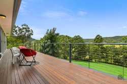 Approximately 15 minutes from Gympie on the lush eastern side of town, you will discover this 9.8 ac...