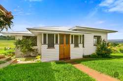 Not many properties come on the market in this tightly held and highly sought after location. Inspec...