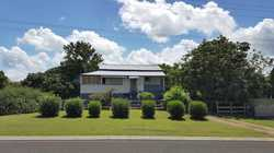 -Approximately 30 minutes from Gympie at Kilkivan -Walking distance to the school and local shop...