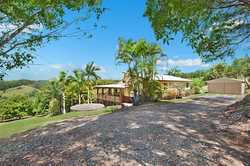 Situated only a short drive to Pomona, Cooroy and Noosa. We have just listed this fantastic 1.35ha (...