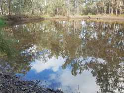 Have you been looking for 5 acres close to town? This property is definitely worth a look.     Loc...
