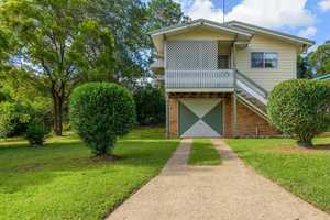 Looking to enter into Gympie's hot real estate market, then look no further then this well maintained...