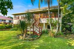 Nestled in one of Cooran's most sought after streets, is this truly magnificent property which has b...
