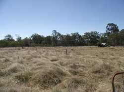 This 795 acre property, located at Windera in the South Burnett, is an ideal location for a getaway...