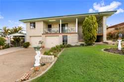 We are proud to offer this beautifully presented home close to Schools, Shopping centres, Aquatic ce...