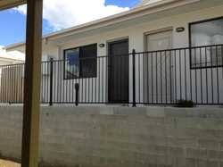 We have just listed a nearly new one bedroom unit on the Southside in a complex only 3 minutes from...
