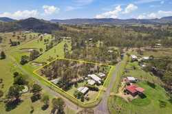 Situated only a short 20 minute drive to Gympie and positioned high and dry.  We have just listed t...