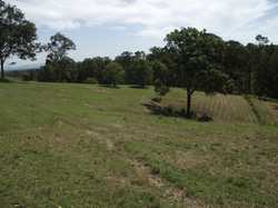 Situated approx. 8k from Gympie in the popular Veteran area is this 8.7 acre block, an ideal locatio...