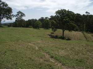 Situated approx. 8k from Gympie in the popular Veteran area is this 8.7 acre block, an ideal location...