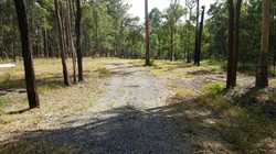 Here is your opportunity to purchase a private 31 acres, approximately 7 minutes from Gympie's South...
