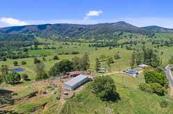 We are proud to offer this 57.69ha (142.5 acre) Cedar Pocket property for sale. Fully fenced, plenty...