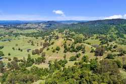 Stunning views, good water and exceptional house sites and only 20 minutes to Gympie and Kin Kin.  T...