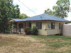 Situated in Bauple is a fully renovated 3 bedroom timber home on a fully fenced high and dry 1.1 acr...