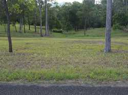 Situated approx. 3 minutes north of Gympie CBD is a picturesque 1 acre block with some mature trees...
