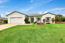 New to the market is this Master built, rendered home, ideally situated only minutes from the Souths...