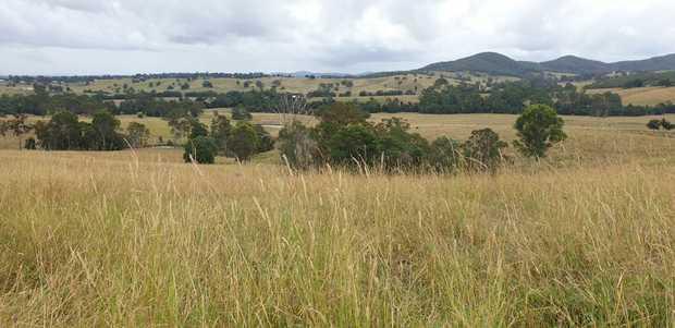 Most of the hard work is already complete on this 51.72 hectare grazing block in the tightly held...