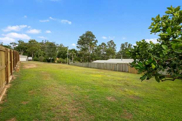 Discover 3A Gayle Court, an immaculately presented vacant block of land in an established cul-de-sac on...