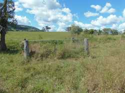 What a lifestyle block this one is. 34 acres of rich volcanic soil.  The block is located at Gunalda...
