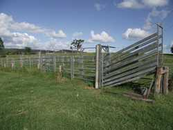 Located approx 20 minutes drive from Gympie, this 255 acre, (103.2Ha) property is well improved with...
