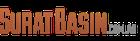 Surat Basin Online