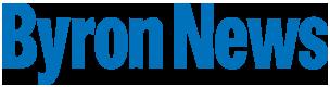 Byron Shire News