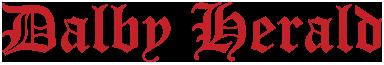 Dalby Herald