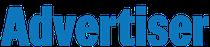 Ipswich Advertiser