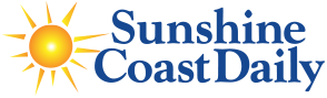 Sunshine Coast Daily