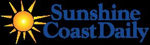 sunshine coast daily horoscope